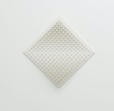 Ewerdt Hilgemann, 'Object 45 #19670045', 1967