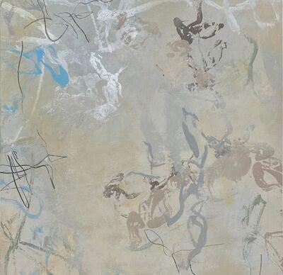 Brent Baker, '(6641) Finishing Touch, I', 2010-2020