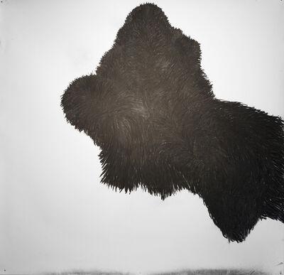 Ingrid Bachmann, 'Pelt (Bestiary)', 2012