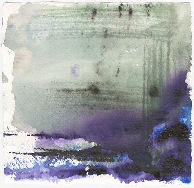 Louise Fishman, 'Untitled', 2011-2013