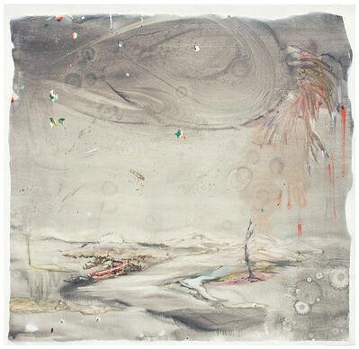 Anna Tuori, 'Absolute Beginners II', 2014