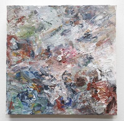 Morton Lichter, 'Water Faucet', 2016
