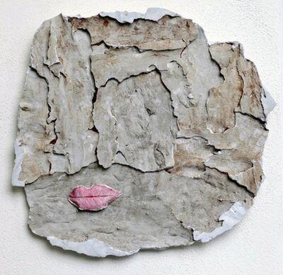 Giulio Delvè, 'Camouflage', 2015