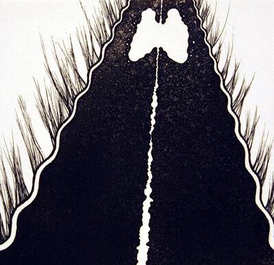 Derek Hirst, 'Drought', 1995
