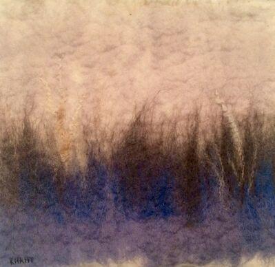Sonali Khatti, 'Altered Notes', 2015