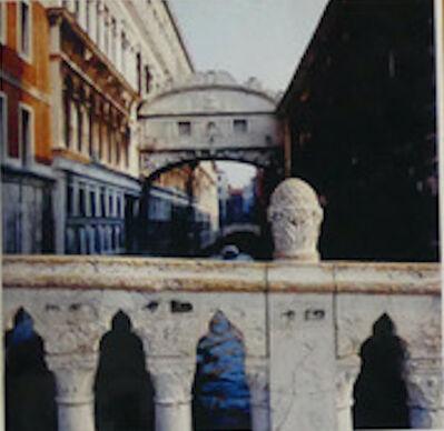 Graciela Sacco, 'Sin título (#6) | Untitled (#6)', 2001