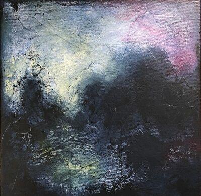 Jenny Jarnagin, 'Odyssey Opus 3 No. 3', 2019