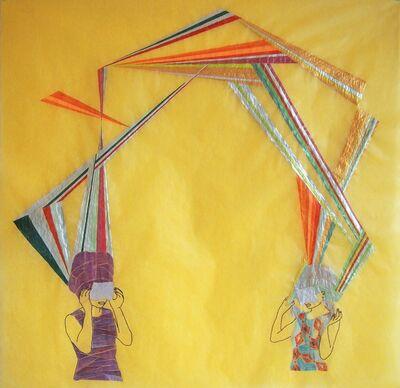 Wura-Natasha Ogunji, 'Adeola', 2016