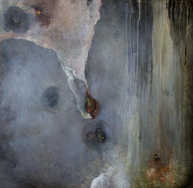 Jean Larson, 'Permanence IV', 2016
