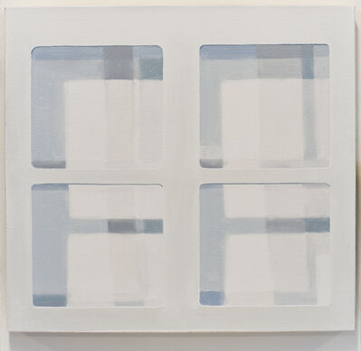 Brad Nelson, 'Antipasto Box', 2019