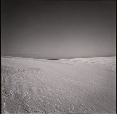 Harry Callahan, 'Cape Cod, 1972', 1972