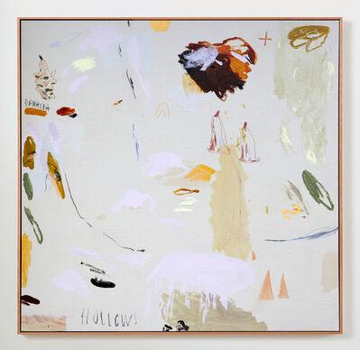 Heath Newman, 'Banksia/ Hollows', 2019