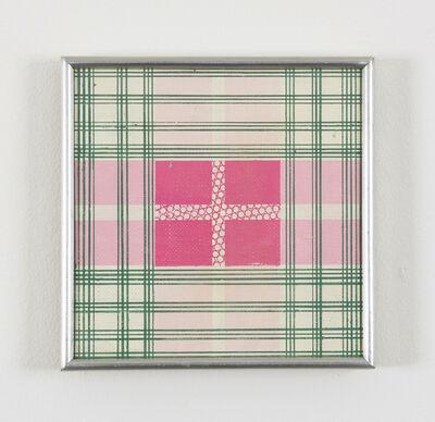 Daan Van Golden, 'Untitled', 1964