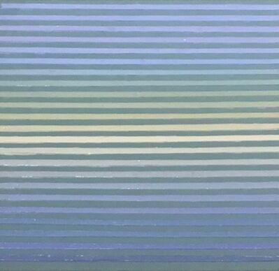 Joe Vinson, 'Mirage', 2018