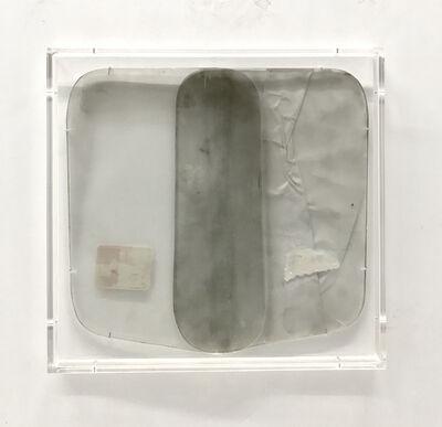 Anneke Eussen, 'Untitled', 2018