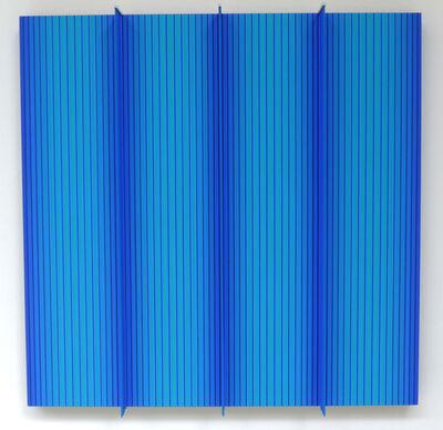 Dario Perez-Flores, 'Prochromatique 1124 ', 2014