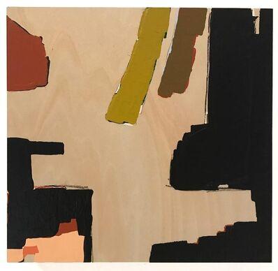 Holly Addi, 'Skogg Study 5', 2016