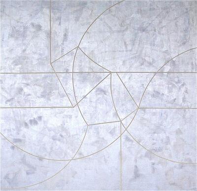 Gudrun Mertes-Frady, 'Where Things Begin', 2013
