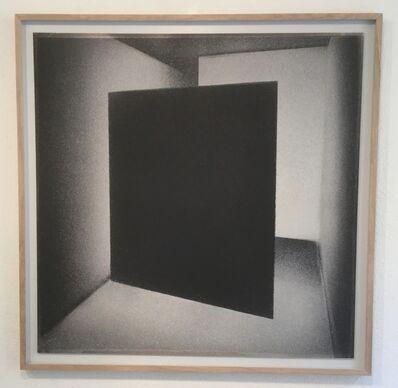 Marco Tirelli, 'Sans titre', 2017