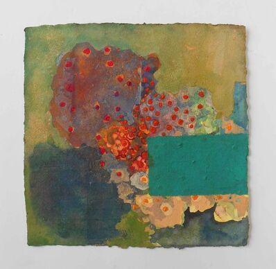 Linda Day, '113', ca. 2000