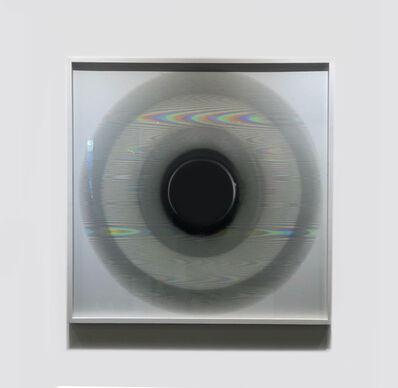 Nina Kovensky, 'Spinner Scanner', 2018