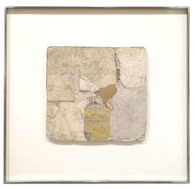 Robert Nickle, 'Untitled', 1959-1963