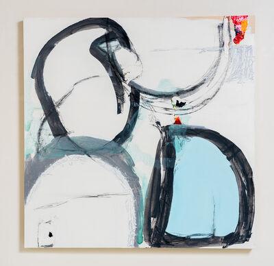 Teresa Roche, 'Beach or Pool ', 2017