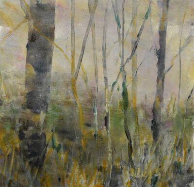 Helene Manzo, 'Swamp', ca. 2020