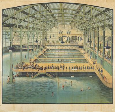 Anonymous, 'Sutro Baths', 1896