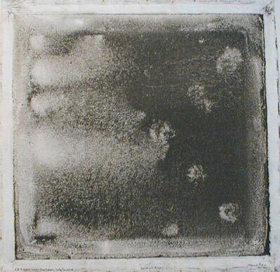 Mario Reis, 'Salmon River, ID, 5/6.9.2000'