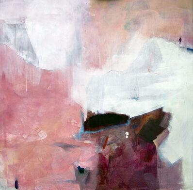 Maria Pierides, 'Awash with Dreams', 2019