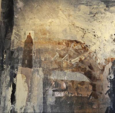 Michael Lotenero, 'Dezertavido', 2018