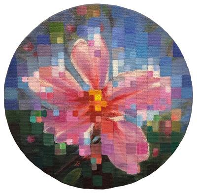 Adam Straus, 'Eternal Spring: Cherry Blossom', 2015