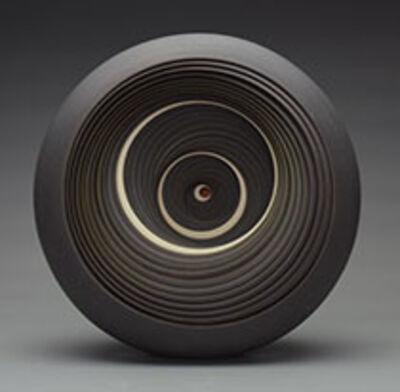 Matthew Chambers, 'Spiral', 2017