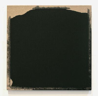 Helena Gorey, 'Blackberry', 2013