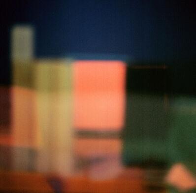 ALYSON FOX, 'Landscape 50', 2020