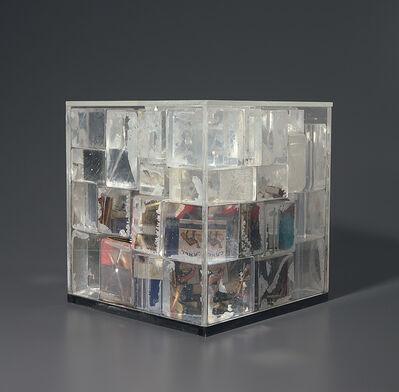 Arman, 'Untitled', 1965