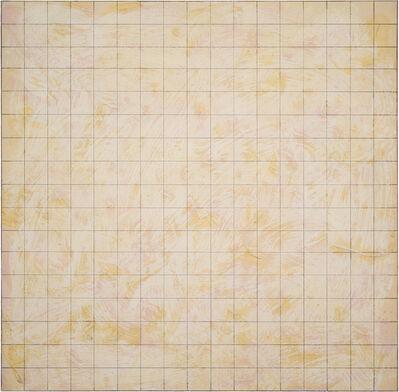 Tomas Rajlich, 'Untitled', 1980
