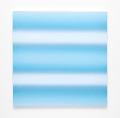 Kristen Cliburn, 'Double Bind II', 2018