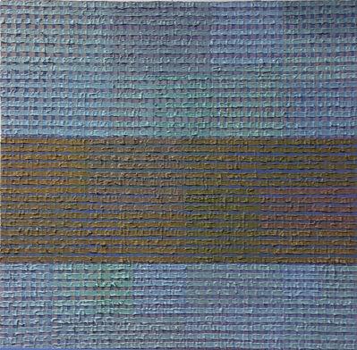 Joe Vinson, 'Color Friends A2', 2017