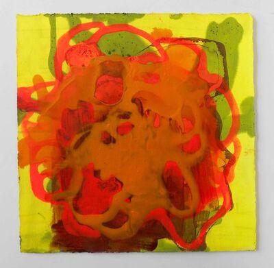 Linda Day, '129', ca. 2000