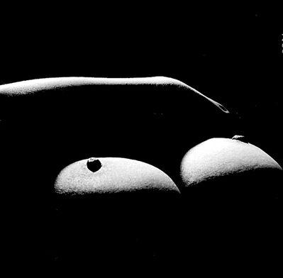 Jerry Schatzberg, 'Moon Under Miami,', 2007