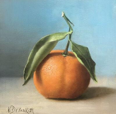 Kelly Birkenruth, 'Clementine I', 2020