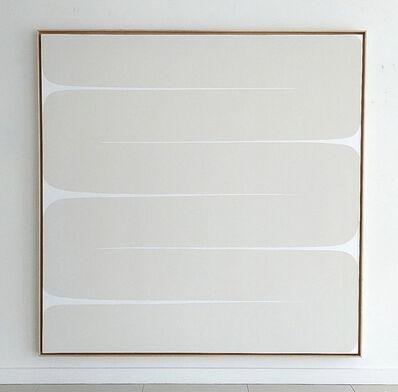 Sara Genn, 'Split and Pass', 2019