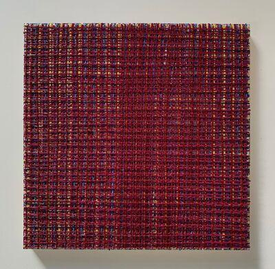 Vicky Christou, 'Interplay', 2019