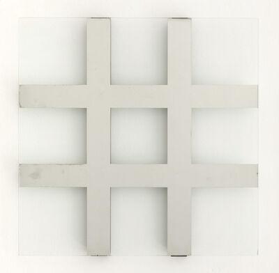 Nanda Vigo, 'Untitled', 1975