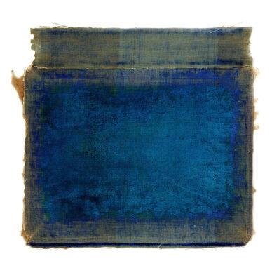 Linda Lindroth, 'Giverny', 2014