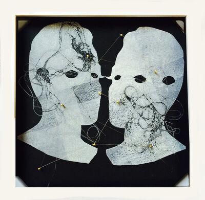 Loren Abbate, 'Dual Nature', 2016