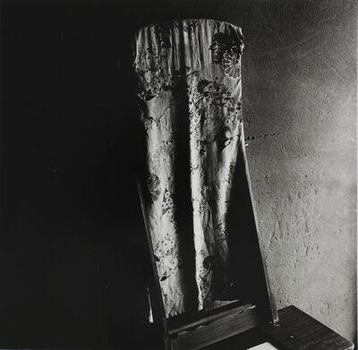 Issei Suda, 'Shizuoka Amagi Yugano', 1971