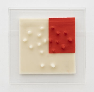 Carlito Carvalhosa, 'Untitled (P68/18) ', 2018